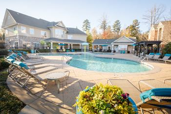 4975 Sugarloaf Parkway 1-3 Beds Apartment for Rent Photo Gallery 1