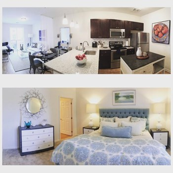 600 Righters Ferry Road 1 Bed Apartment for Rent Photo Gallery 1