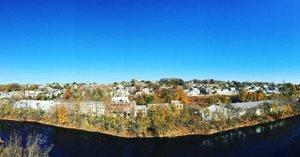 Views at Athena