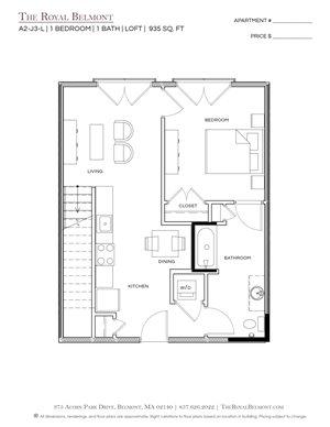 A2-J3 Loft