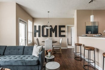 500 Bigleaf Maple Way 1-2 Beds Apartment for Rent Photo Gallery 1