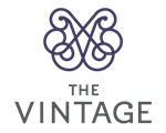 The Vintage Property Logo 1