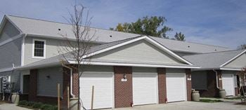 580 Palmer Drive 2-3 Beds Apartment for Rent Photo Gallery 1