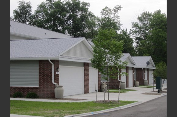 Mobile Homes For Rent In Southeast Michigan