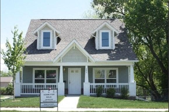Unity Park Rentals Apartments, 333 Auburn Ave, Pontiac, MI