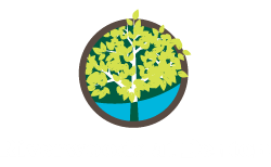 Riverwoods at Denton Logo