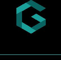 Gateway at Belknap Apartments Logo