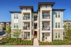 Moss Park Apartments Orlando Florida