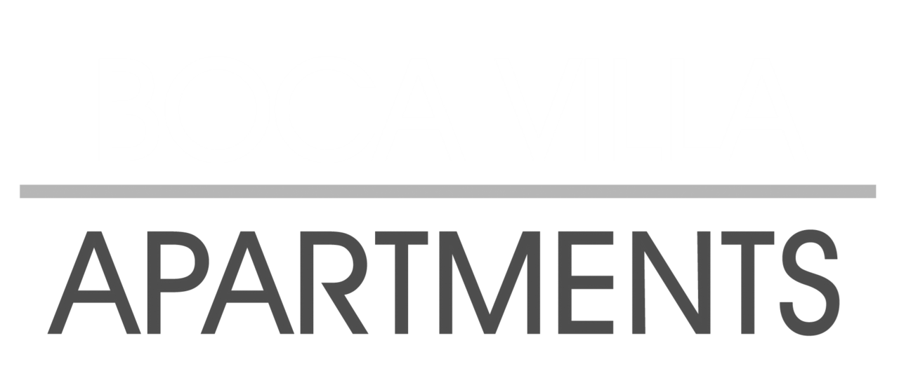 Boca Villa Property Logo 6