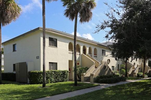 Boca Raton Apartments For Rent Cheap
