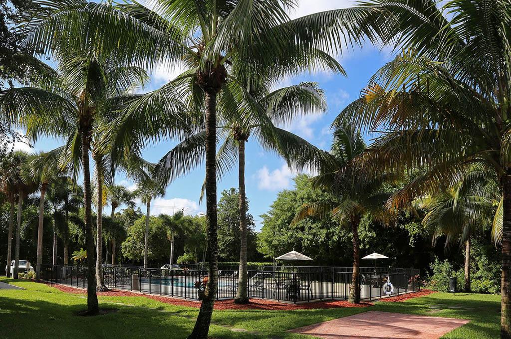 Boca Villa photogallery 1