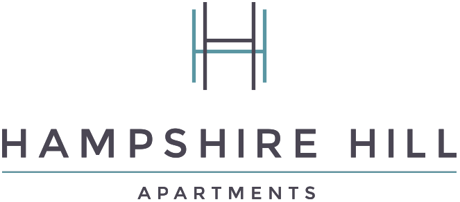 Hampshire Hill Property Logo 1