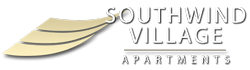 Southwind Village Apartments Property Logo 0