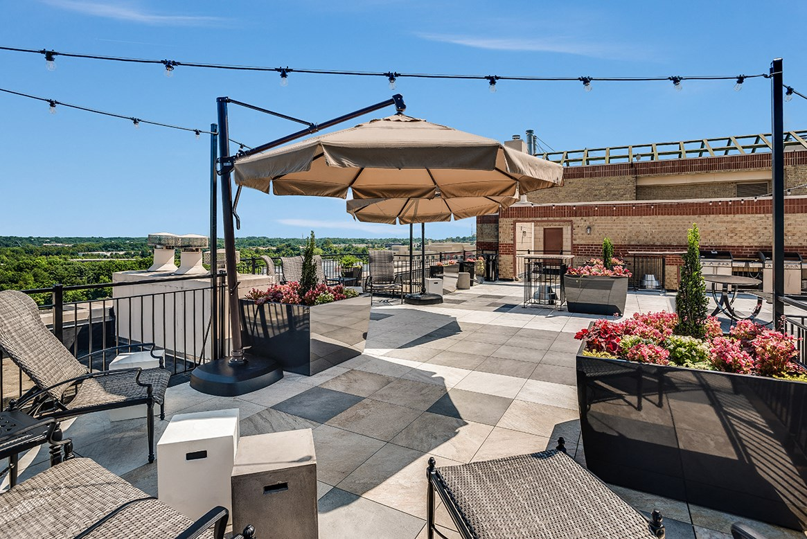 Rio Gaithersburg Md >> Residences At Rio Apartments In Gaithersburg Md