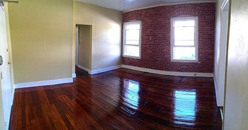 3205 N. Descanso Studio-2 Beds Apartment for Rent Photo Gallery 1