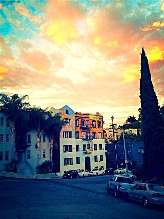Los Angeles Photo Gallery 5