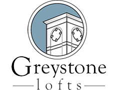Greystone Lofts Property Logo 5