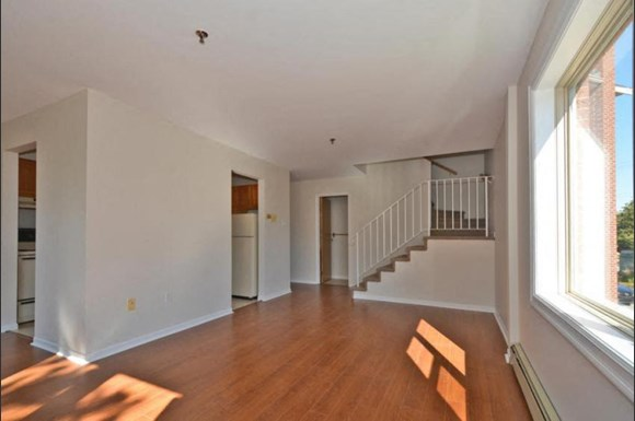 Apartments For Rent In Clayton Park Ns