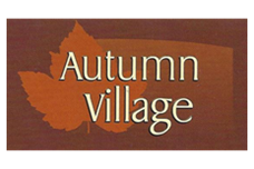 Autumn Village Apartments Property Logo 0