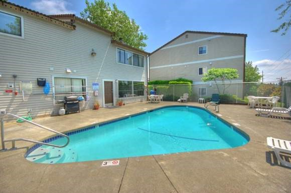 Cheap Studio Apartments In Tacoma