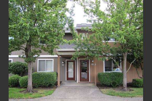 Apartments For Rent Clark County Wa