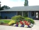 Alder Creek Community Thumbnail 1
