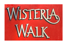 Wisteria Walk Apartments Property Logo 0