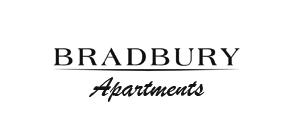 Seattle Property Logo 0