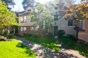 20520 Bothell Everett Highway 1-2 Beds Apartment for Rent Photo Gallery 1