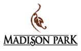 Madison Park Apartments Property Logo 0