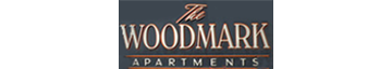 Woodmark Apartments Property Logo 0