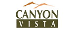 Cathedral City Property Logo 19