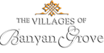 The Villages of Banyan Grove Property Logo 49