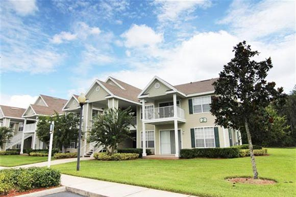 Apartments For Rent In Mulberry Fl