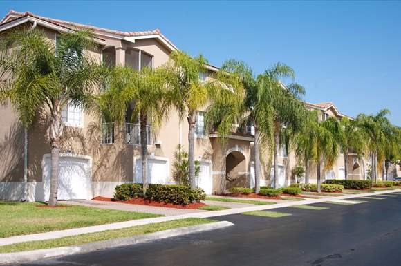 The palms at sawgrass mills apartments 1501 n w 124th - 1 bedroom apartments in sunrise fl ...