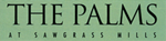 The Palms at Sawgrass Mills Property Logo 0