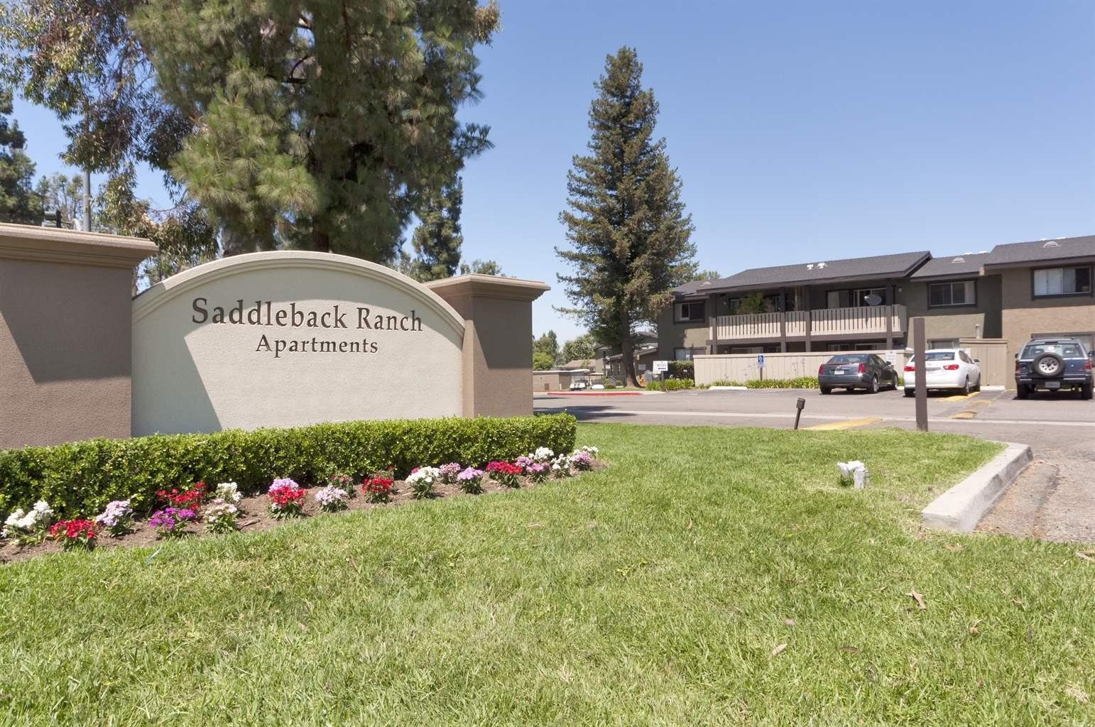 mission ranch apartments
