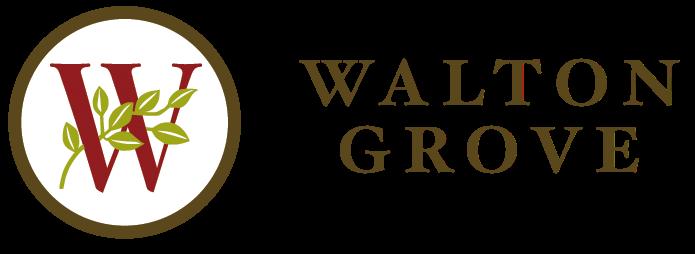 Walton Grove Property Logo 118