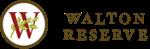 Austell Property Logo 93