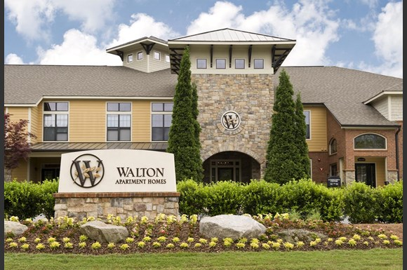 walton ridenour apartments 1425 ridenour blvd kennesaw ga rentcaf. Black Bedroom Furniture Sets. Home Design Ideas