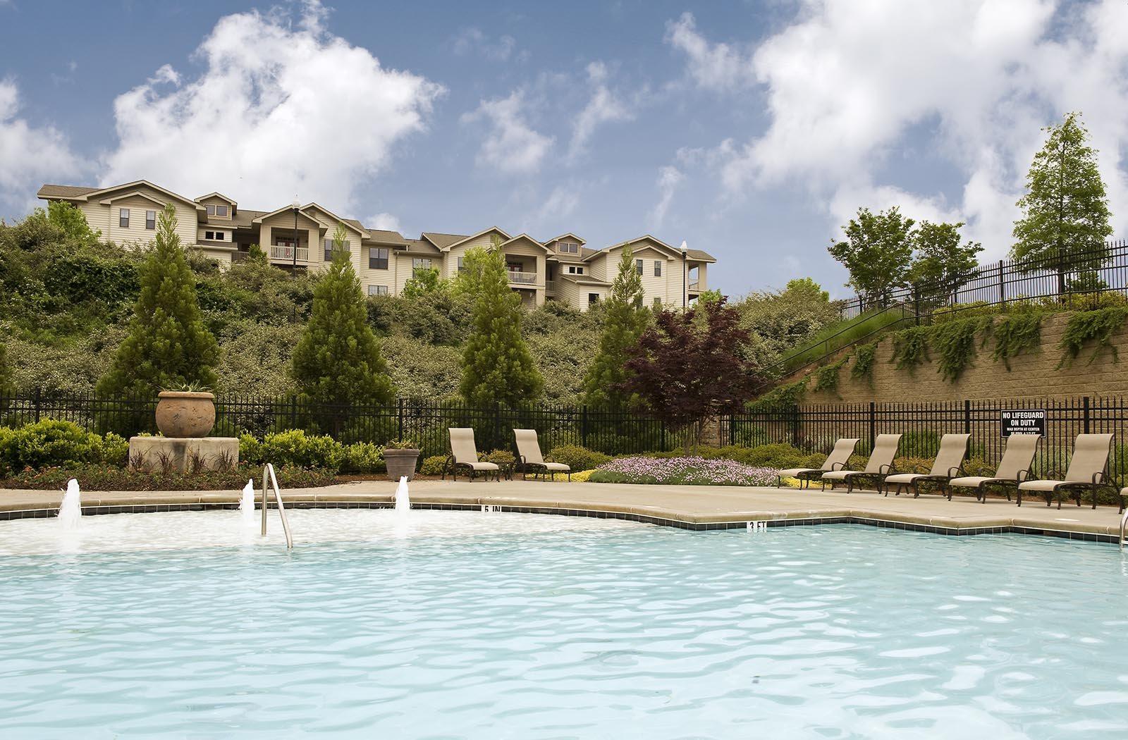 Walton Ridenour | Apartments in Kennesaw, GA