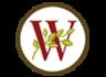Marietta Property Logo 32