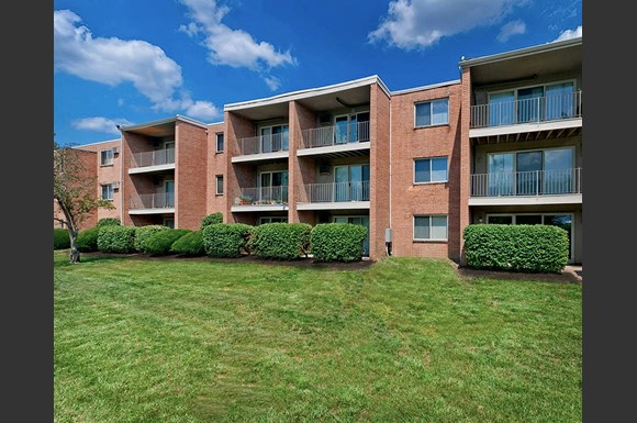 Apartments For Rent In Covington Ky