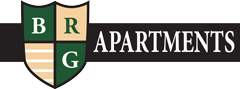 Crown Pointe Apartments Property Logo 31
