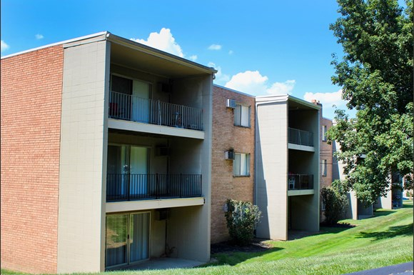 Apartments For Rent In Kenton County Ky