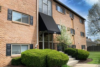 72 Amelia-Olive Branch Road 2 Beds Apartment for Rent Photo Gallery 1