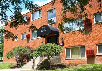 7255 Turfway Road Apt 2 1-2 Beds Apartment for Rent Photo Gallery 1