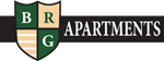 Concord Woods Apartments Property Logo 43