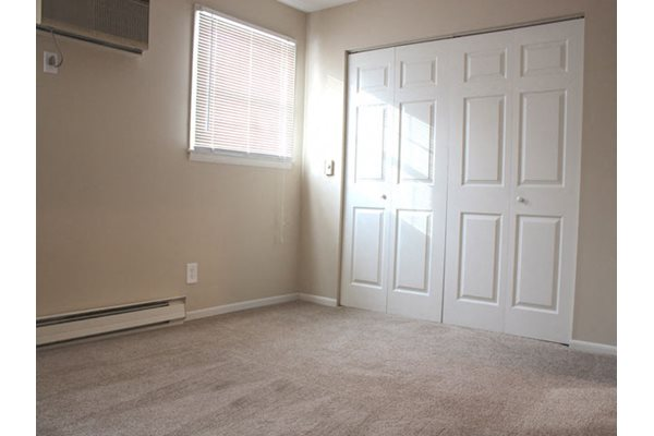 Spacious, Open Floor Plans at Concord Woods Apartments, Ohio, 45150