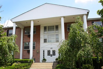 1388 Southland Parkway 1-2 Beds Apartment for Rent Photo Gallery 1